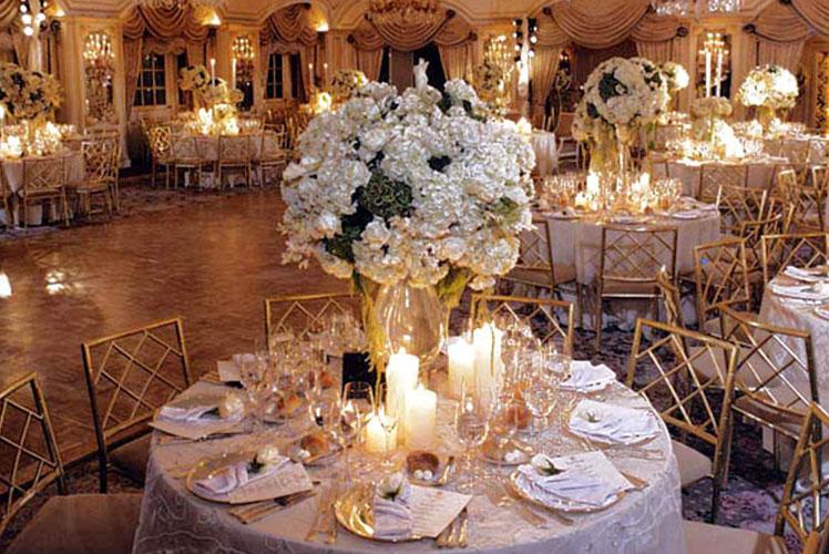Ballroom-decor2