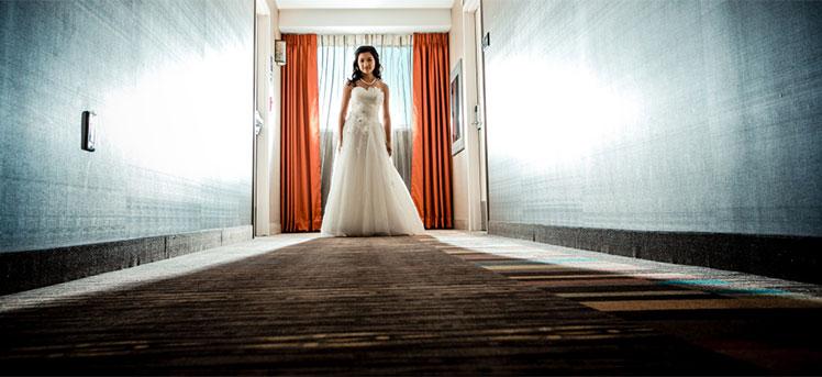Bride-after-ceremony-calgary-wedding-planner-1024x467