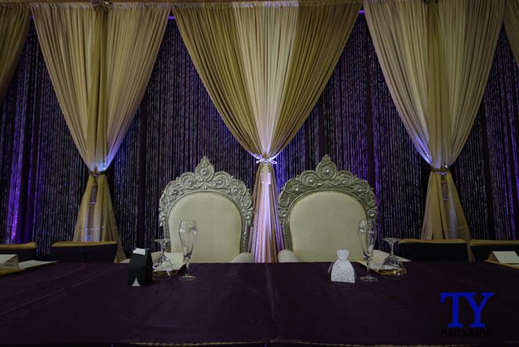 Calgary-wedding-planner-Calgary-Wedding-coordinator-boutiqweddings.com-3-1024x682