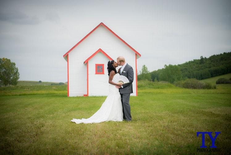 Calgary-wedding-planner-calgary-wedding-coordinator-boutiqweddings.com_-1024x683