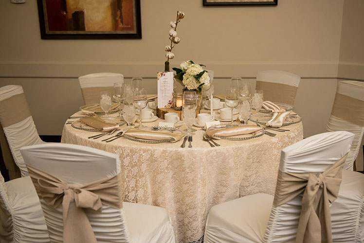 Calgary-wedding-planner-calgary-wedding-coordinator-boutiqweddingsandevents-6
