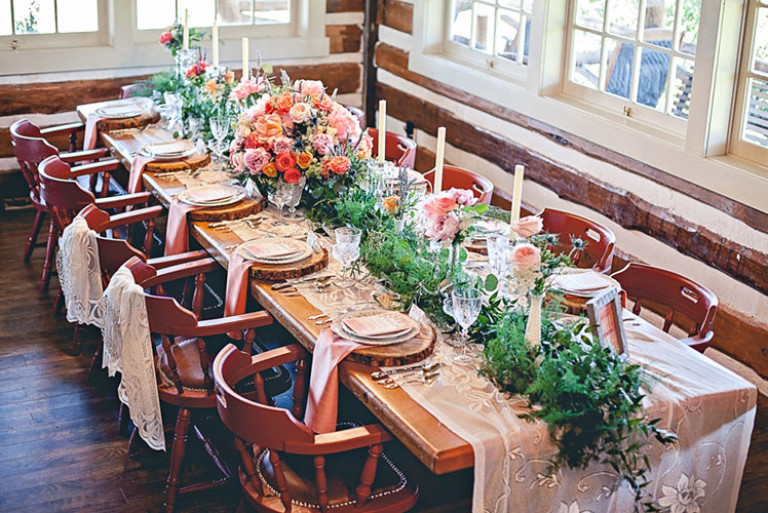 Country-chic-table-calgary-wedding-planner-1024x682