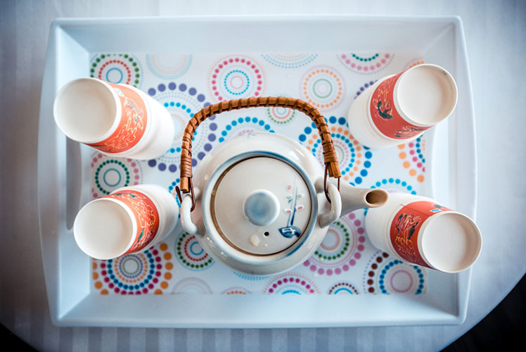 Cups-and-teapot-for-Chinese-ceremony-calgary-wedding-planner-1024x683