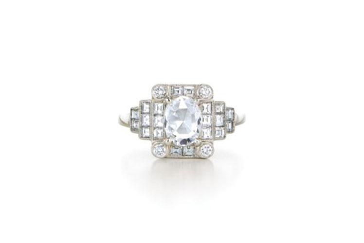 antique-ring-300x300