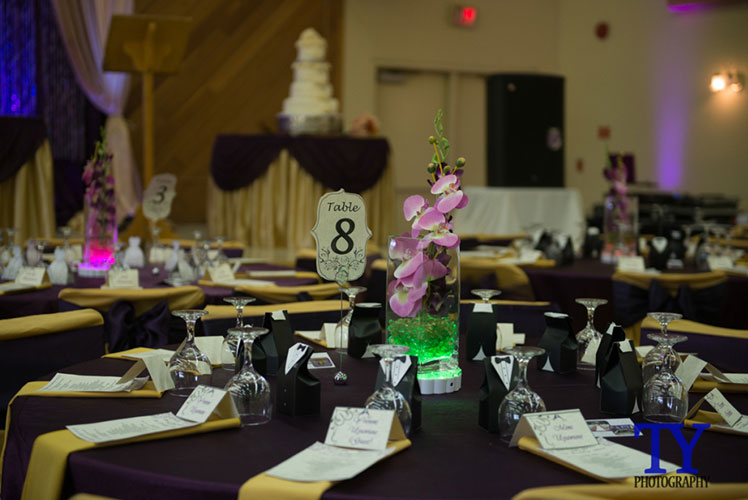 boutiqweddings.com-Calgary-wedding-planner-Calgary-wedding-coordinator-2-1024x683