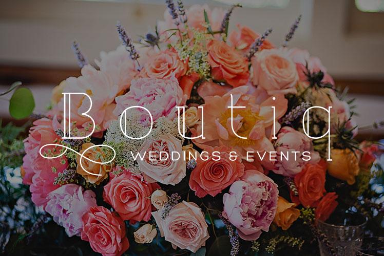 boutiqweddings.com-calgary-wedding-planner-calgary-wedding-coordinator