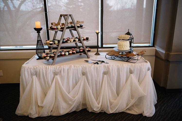 boutiqweddingsandevents-calgary-wedding-consultant-calgary-wedding-planner