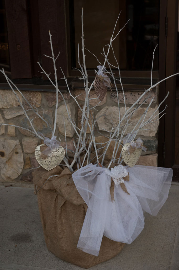 boutiqweddingsandevents-calgary-wedding-coordinator-calgary-wedding-planner-683x1024
