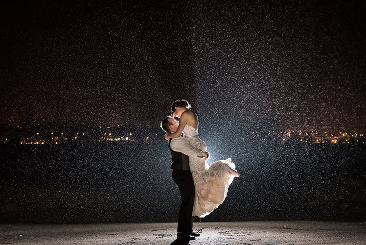 boutiqweddingsandevents-calgary-wedding-planner-calgary-wedding-consultant-4