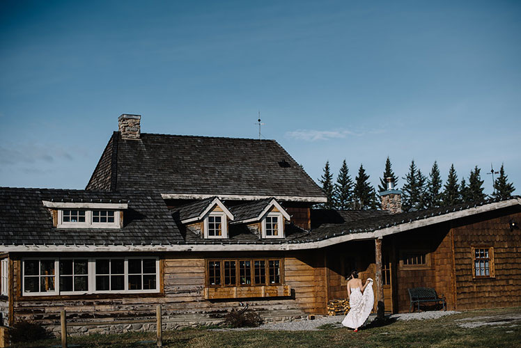 boutiqweddingsandevents-calgary-wedding-planner-calgary-wedding-consultant