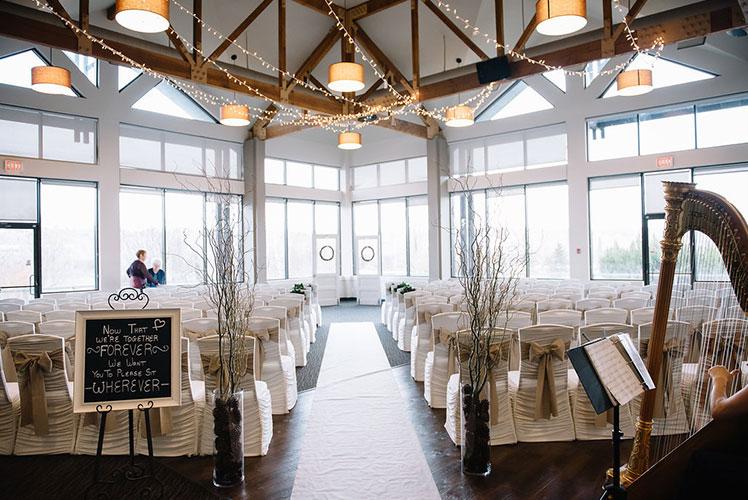 boutiqweddingsandevents-calgary-wedding-planner-calgary-wedding-coordinator-2