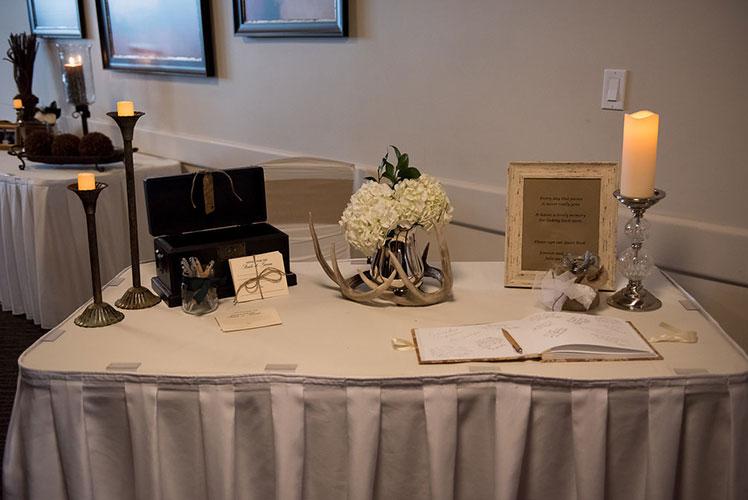 boutiqweddingsandevents-calgary-wedding-planner-calgary-wedding-coordinator-3