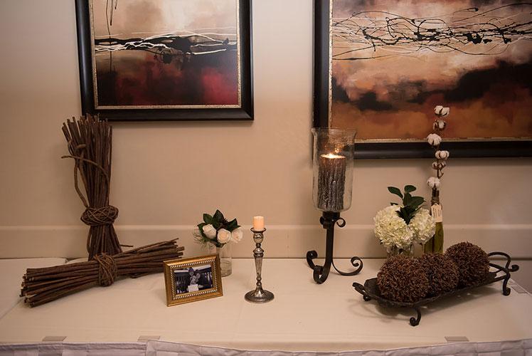 boutiqweddingsandevents-calgary-wedding-planner-calgary-wedding-coordinator-4