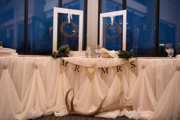 boutiqweddingsandevents-calgary-wedding-planner-calgary-wedding-coordinator-5
