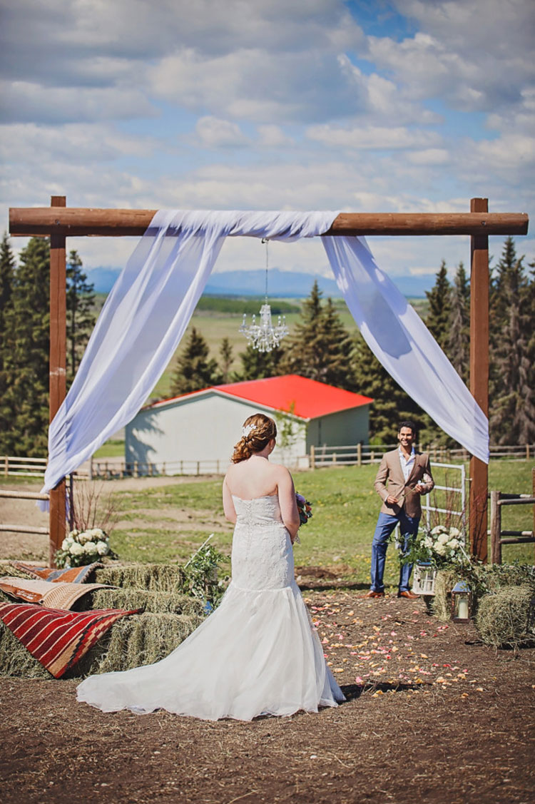 bride-and-groom-on-a-ranch-Calgary-wedding-planner-683x1024