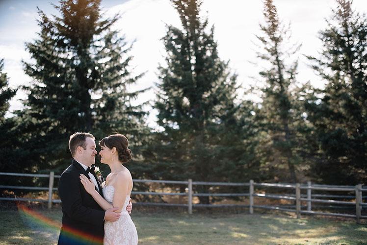 calgary-wedding-coordinator-boutiqweddingsandevents-calgary-wedding-planner
