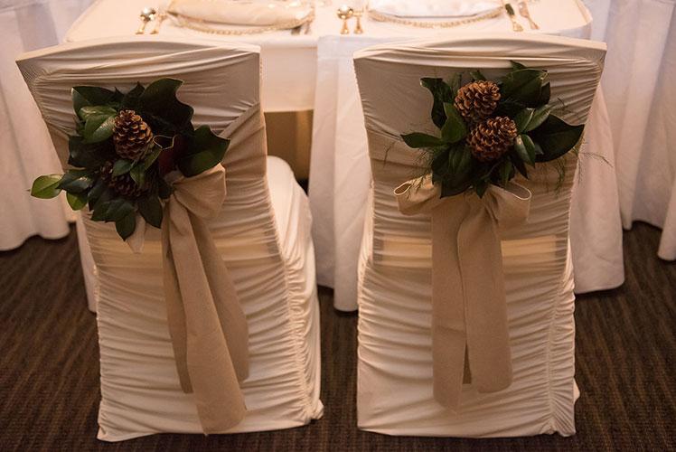 calgary-wedding-planner-boutiqweddingsandevents-calgary-wedding-coordinator