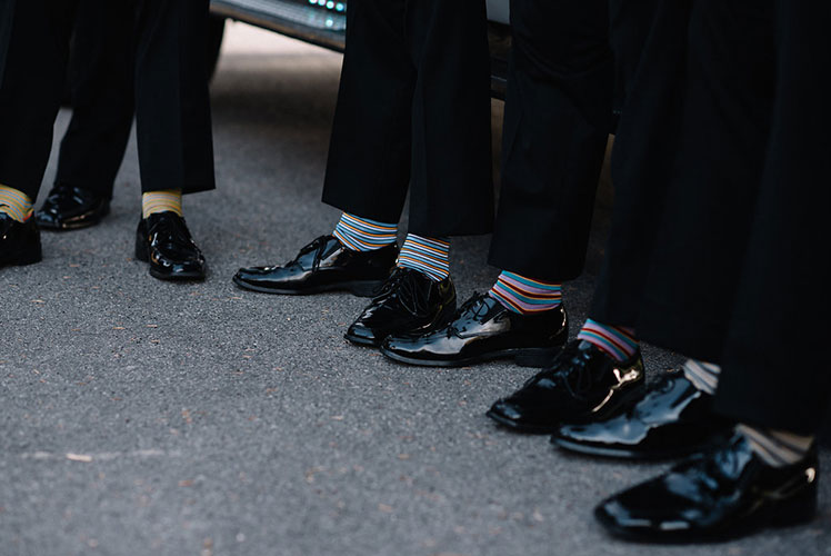 calgary-wedding-planner-calgary-wedding-coordinator-boutiqweddingsandevents_