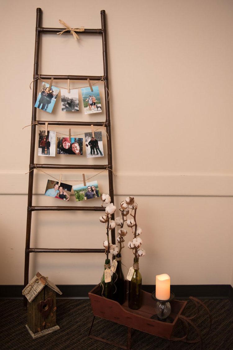 calgary-wedding-planner-calgary-wedding-stylist-boutiqweddingsandevents_-683x1024