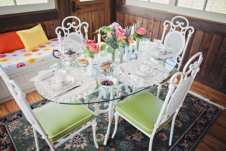 contry-tea-table-calgary-wedding-planner-1024x682