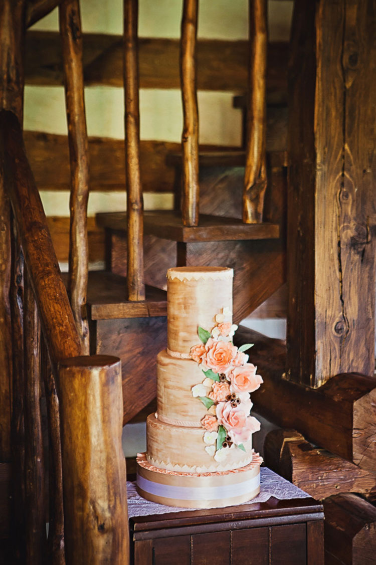 country-chic-cake-1-calgary-wedding-planner-683x1024