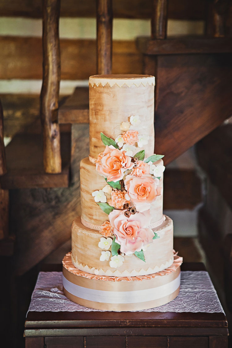 country-chic-cake-calgary-wedding-planner-683x1024