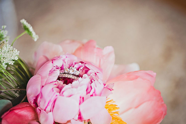 diamond-ring-in-flowers-Calgary-wedding-planner-1024x683