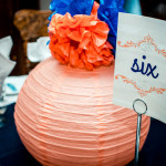 wedding-centerpieces-calgary-wedding-planner-1024x683