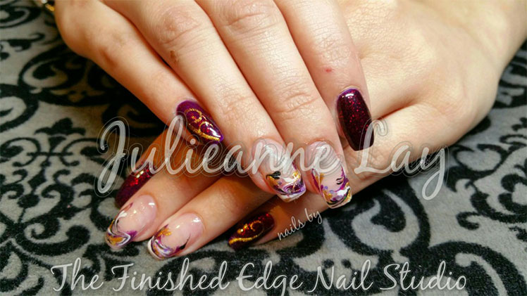 wedding-colored-nails-calgary-wedding-planner-1024x576