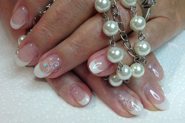 wedding-french-manicure-nails-designed-nails-calgary-wedding-planner-1024x768