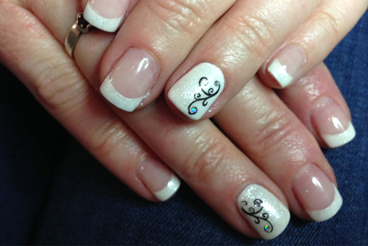 wedding-nails-fancy-french-manicure-calgary-wedding-planner-1024x768