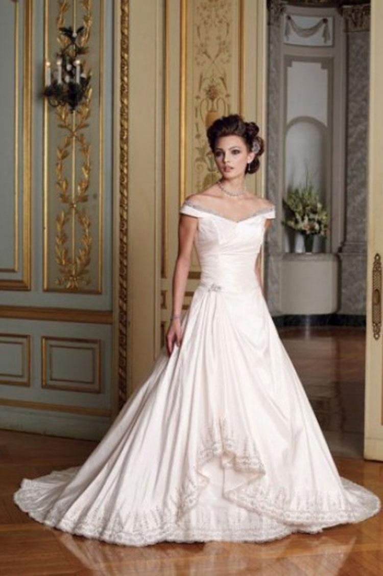 wedding_dress_z224-2