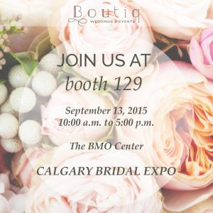 Boutiq Weddings_BE Invite_Instagram 2