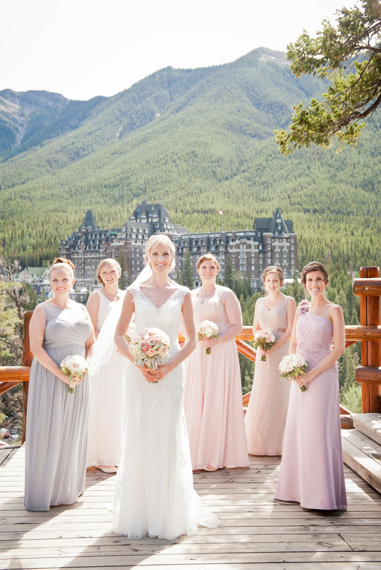 BoutiqWeddingAndEvents-BanffFenlandesRecreationCentre-03