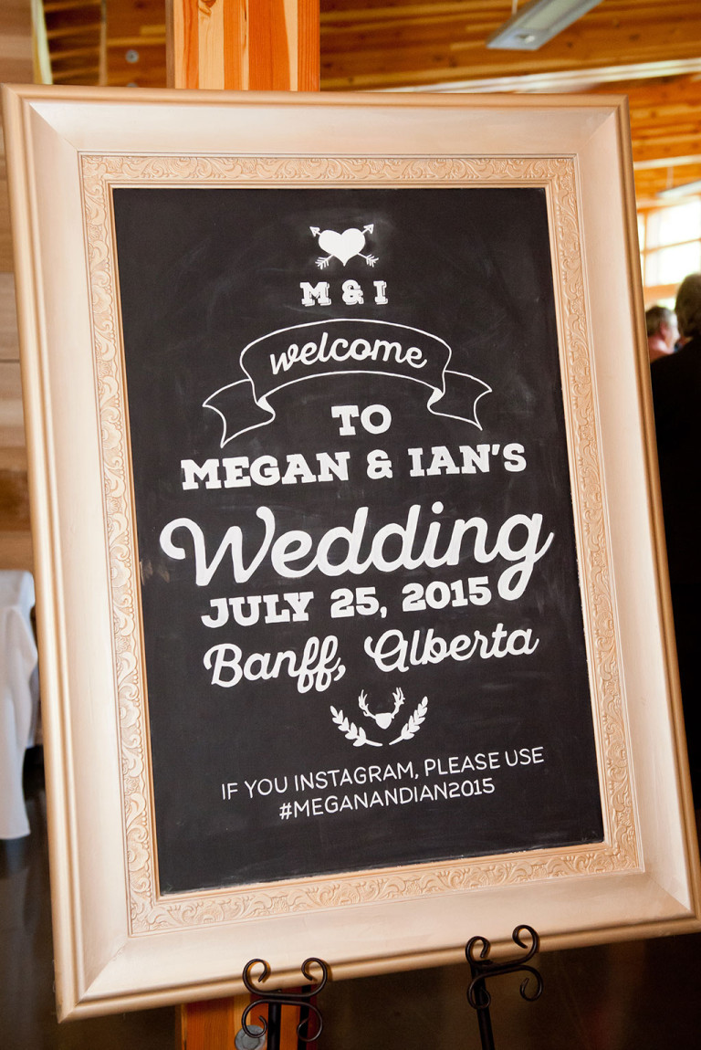 BoutiqWeddingAndEvents-BanffFenlandesRecreationCentre-05