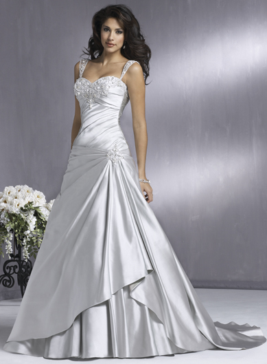 marriage-planning.blogspot.com