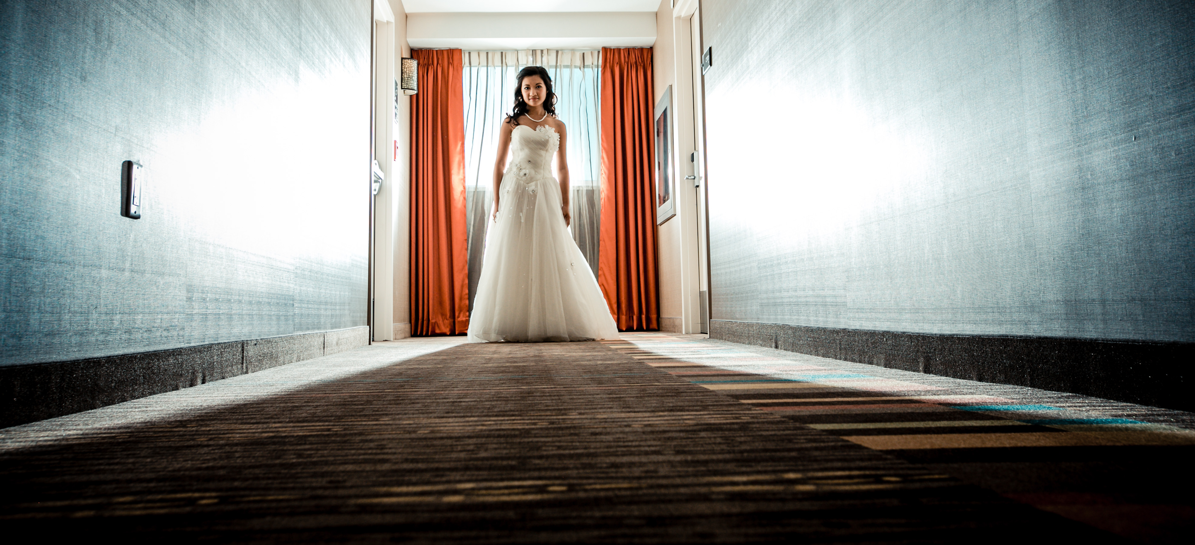 Wedding Dress Trends For 2016