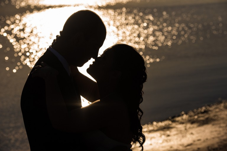 Cooked_B+M_Wedding-1102