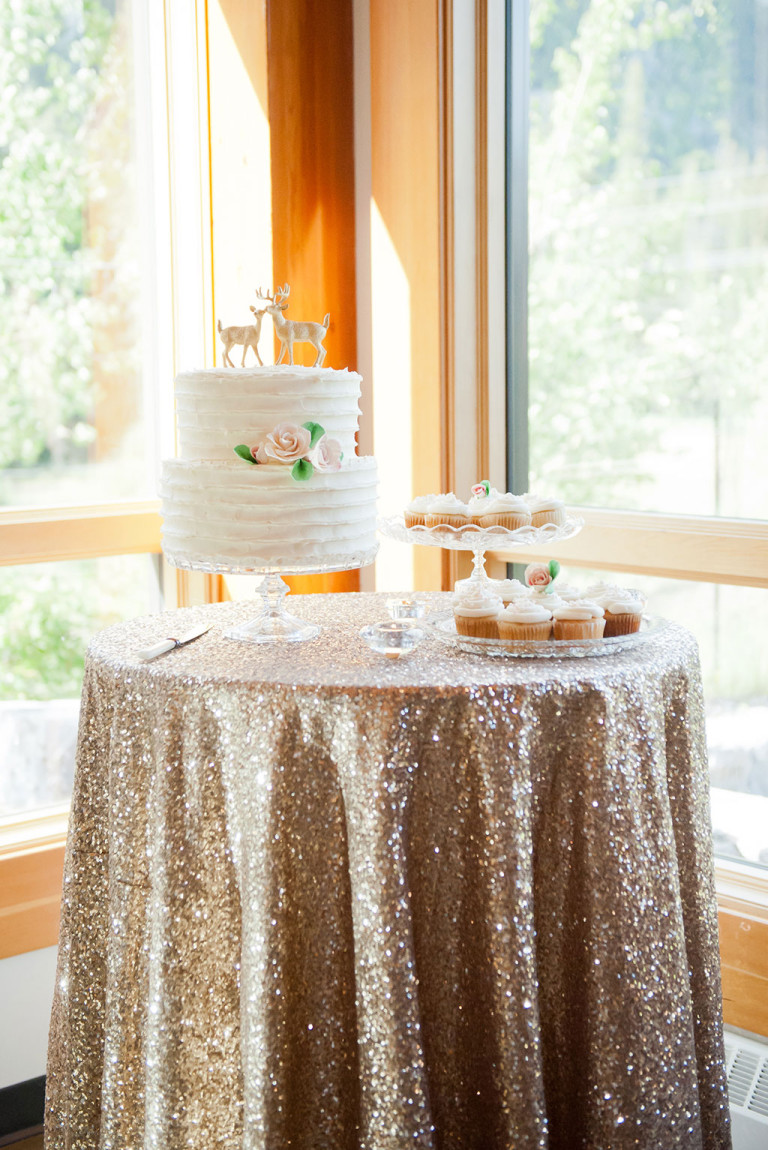 BoutiqWeddingAndEvents-BanffFenlandesRecreationCentre-08