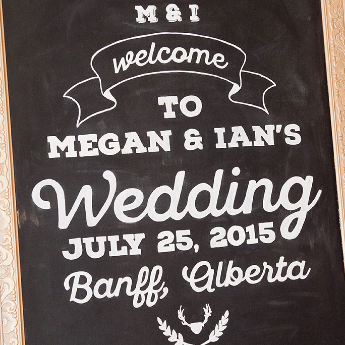 BoutiqWeddingAndEvents-BanffFenlandesRecreationCentre-FeatureImage
