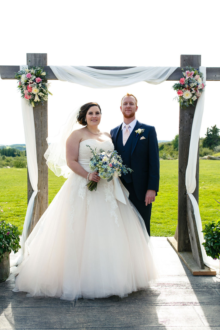 BoutiqWeddingAndEvents-CochraneRanchHouse-09