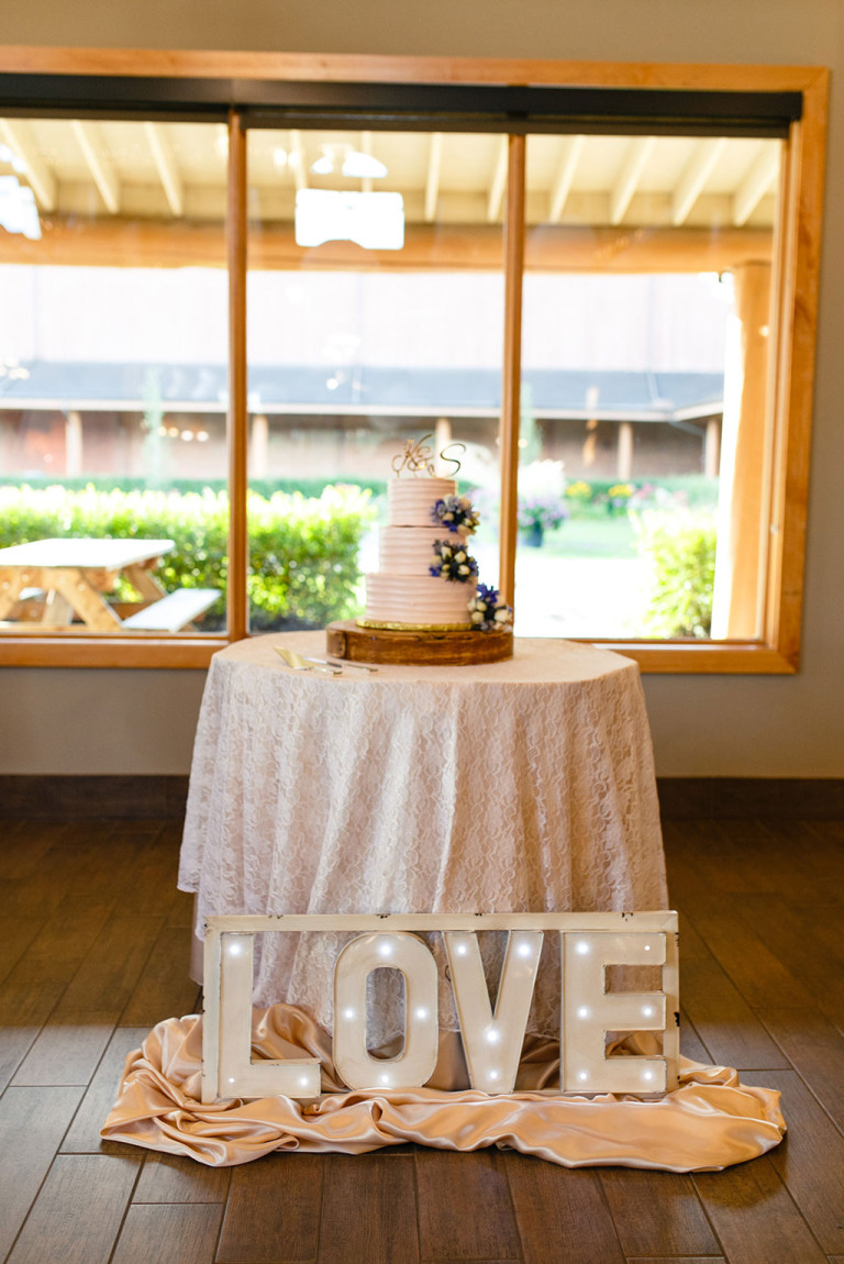 BoutiqWeddingAndEvents-CochraneRanchHouse-11