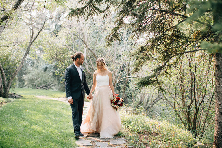 BoutiqWeddingAndEvents-ReaderRockCalgary-01