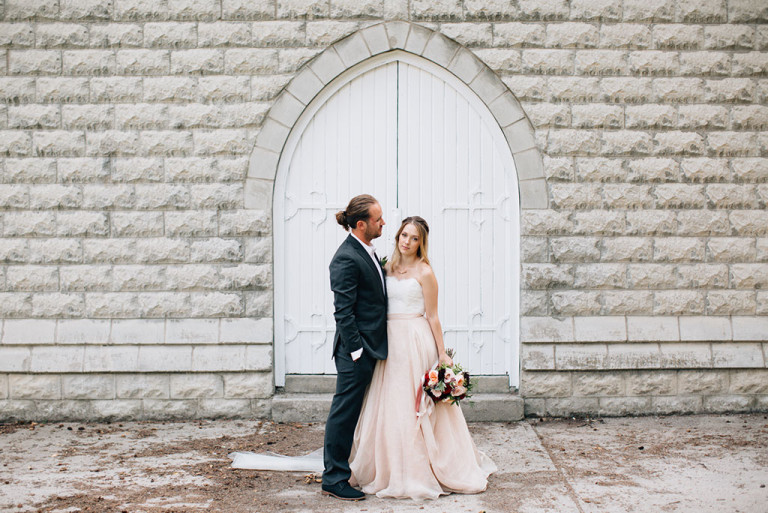 BoutiqWeddingAndEvents-ReaderRockCalgary-02