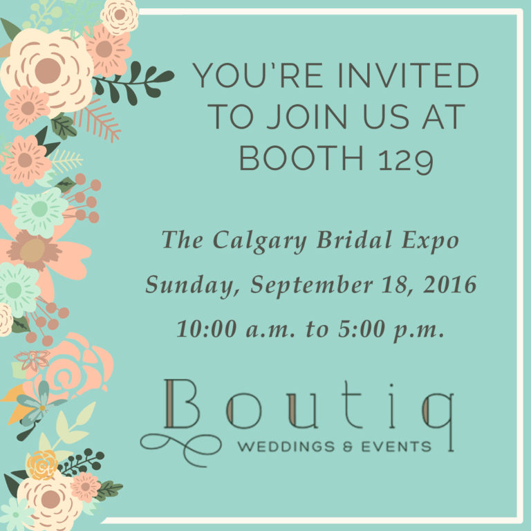 bridal-expo-instagram