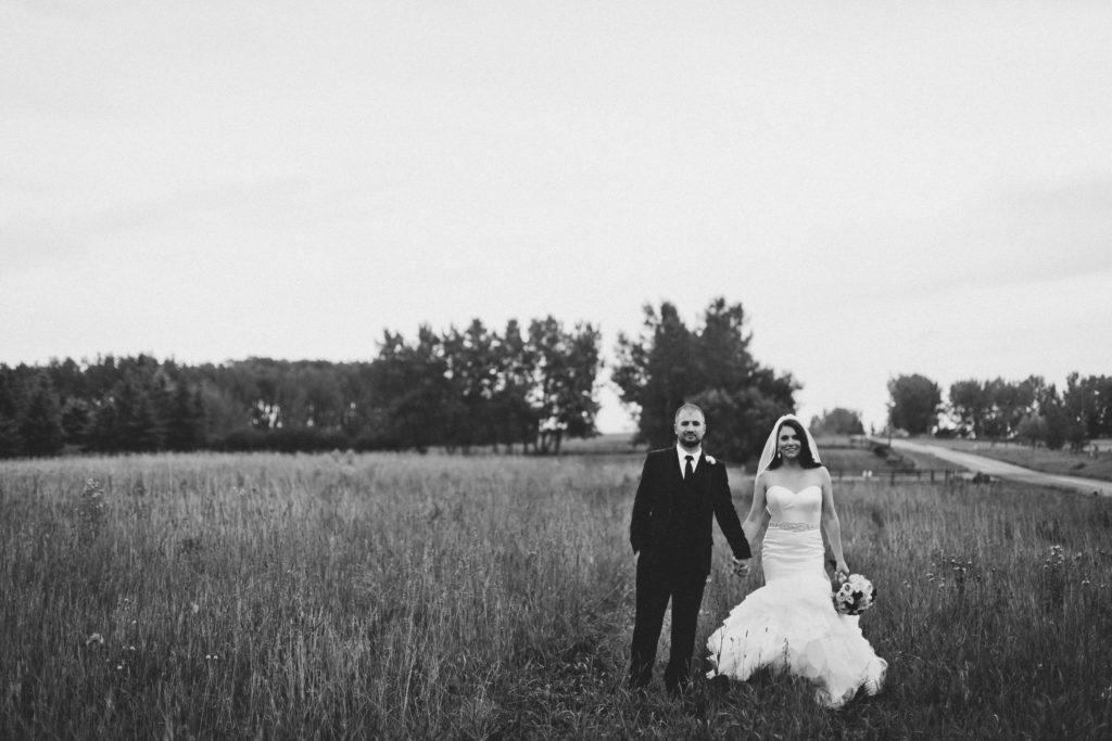 wedding-bw-569