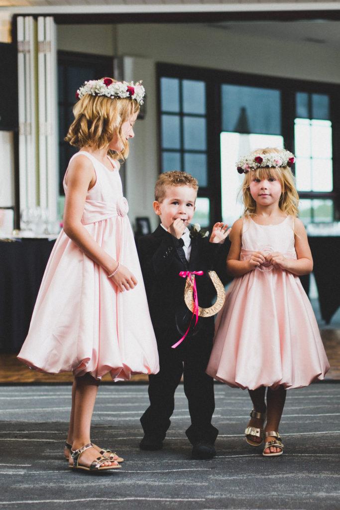 wedding-color-352