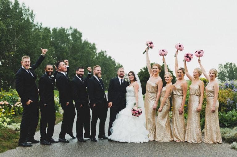 wedding-color-483