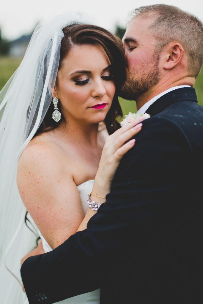wedding-color-567