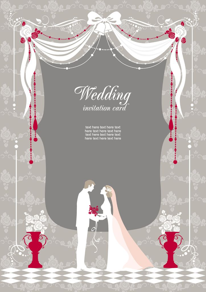 Wedding etiquette, dos and donts of wedding planning, invitations,